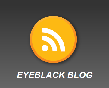 Eyeblack Blog