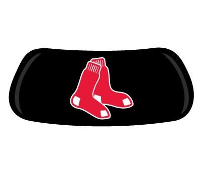 Boston Red Sox Club Black