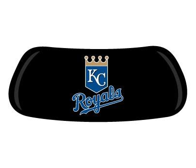 Kansas City Royals Club Black
