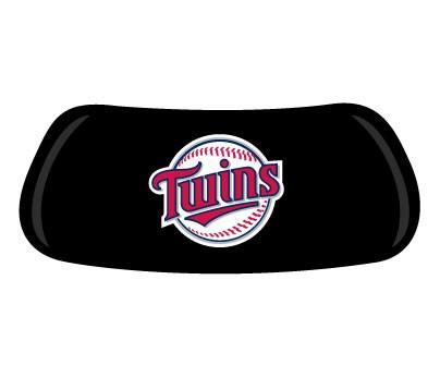 Minnesota Twins Club Black
