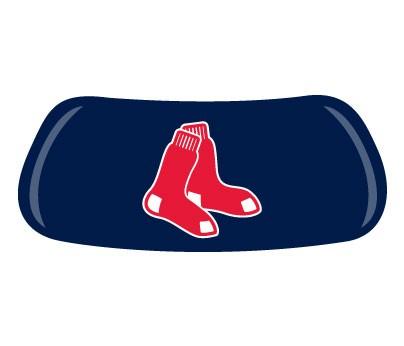 Boston Red Sox Club Club