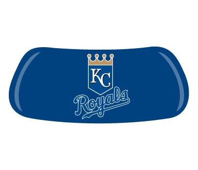Kansas City Royals Club Club
