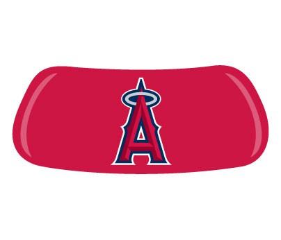 Los Angeles Angels of Anaheim Club Club