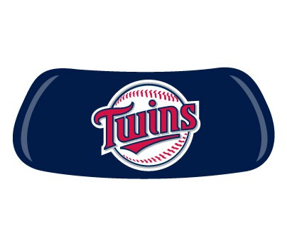 Minnesota Twins Club Club