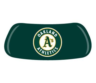 Oakland Athletics Club Club