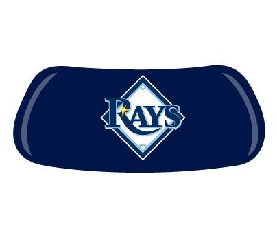 Tampa Bay Rays Club Club