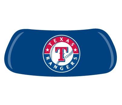 Texas Rangers Club Club