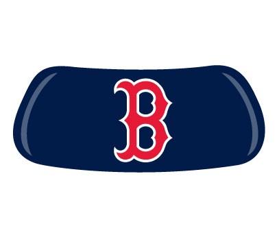 Boston Red Sox Alt Club
