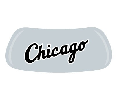 Chicago White Sox Alt Club
