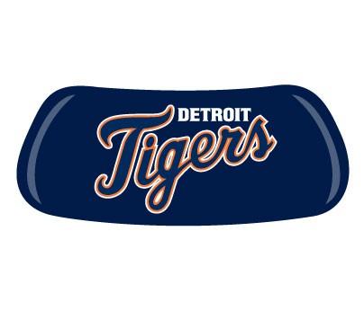 Detroit Tigers Alt Club