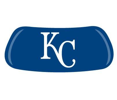 Kansas City Royals Alt Club