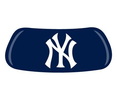New York Yankees Alt Club