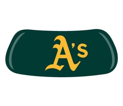 Oakland Athletic Alt Club