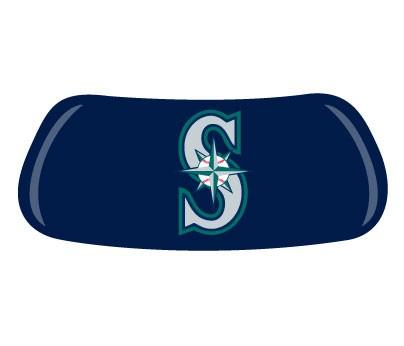 Seattle Mariners Alt Club