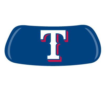 Texas Rangers Alt Club