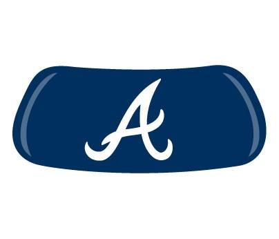 Atlanta Braves Alt Club