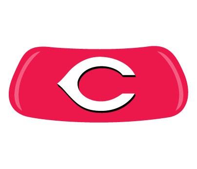 Cincinnati Reds Alt Club