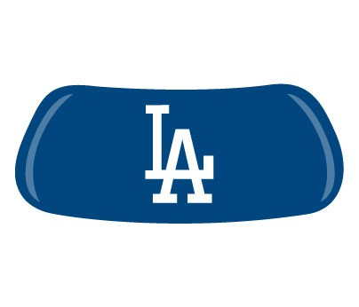 Los Angeles Dodgers Alt Club