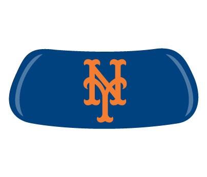 New York Mets Alt Club