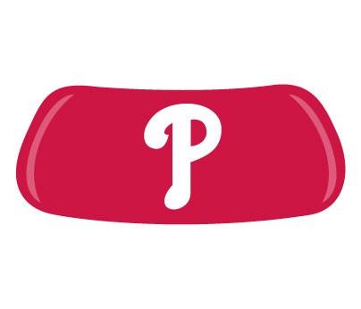 Philadelphia Phillies Alt Club