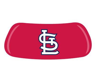 St. Louis Cardinals Alt Club