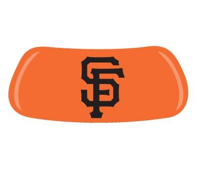 San Francisco Giants Alt Club