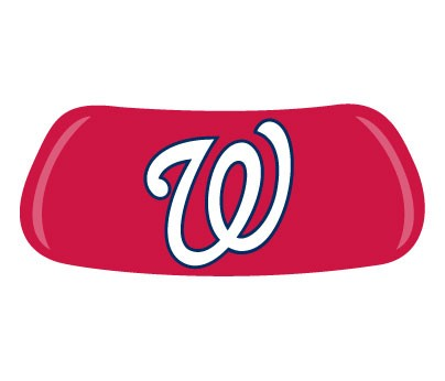 Washington Nationals Alt Club