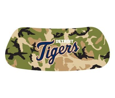 Detroit Tigers Alt Camo