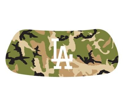 Los Angeles Dodgers Alt Camo
