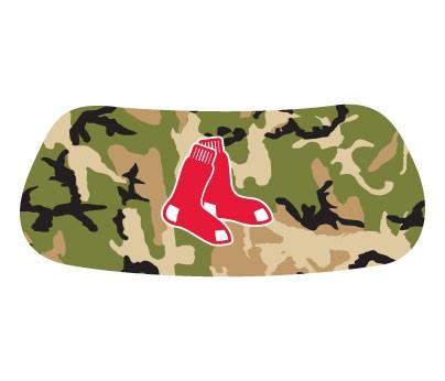 Boston Red Sox Club Camo