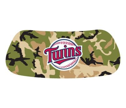 Minnesota Twins Club Camo