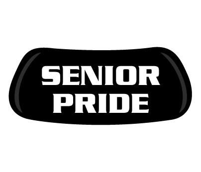 Senior Pride