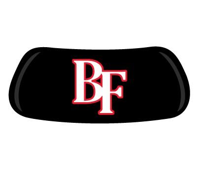 Baseball Factory BF