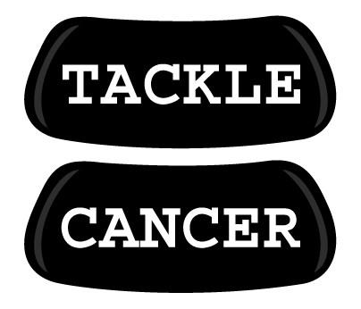 Cancer Original EyeBlack