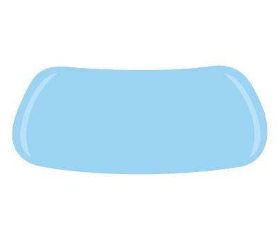 Baby Blue Original EyeBlack