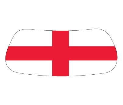 England Original EyeBlack