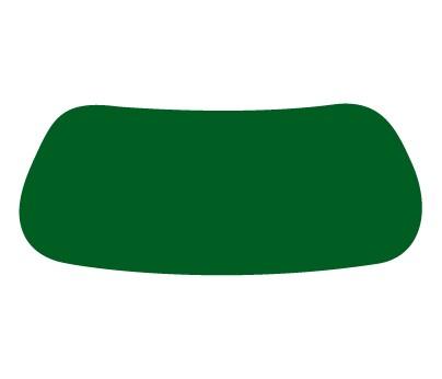 Dark Green Original EyeBlack