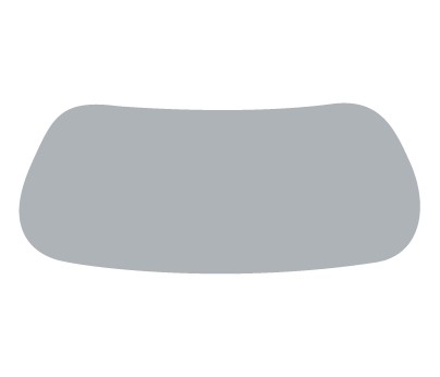 Gray Original EyeBlack