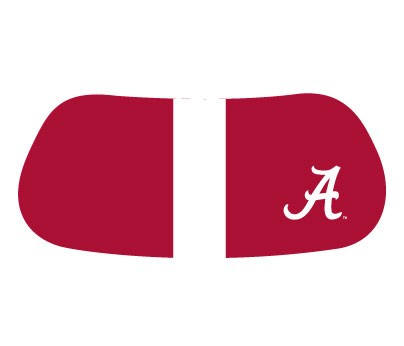 Alabama CC