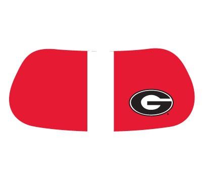 Georgia CC