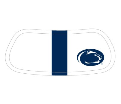 Penn State CC