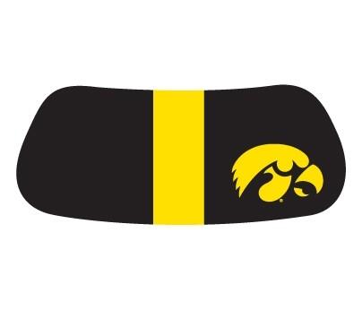 Iowa CC