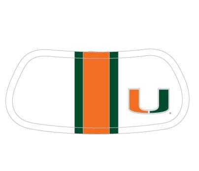 Miami (FL) CC