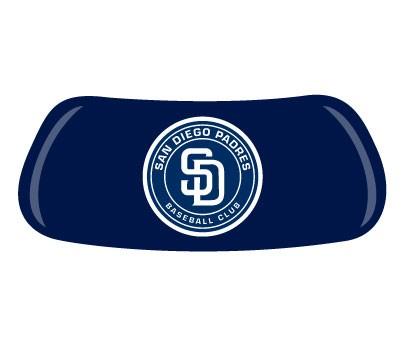 San Diego Padres Original EyeBlack