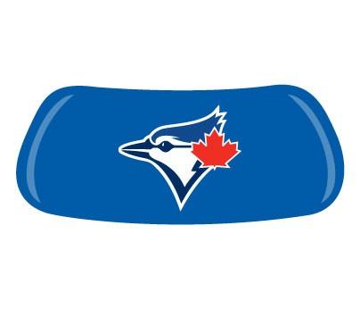 Toronto Blue Jays Original EyeBlack