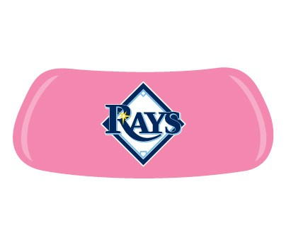 Tampa Bay Rays Pink Original EyeBlack
