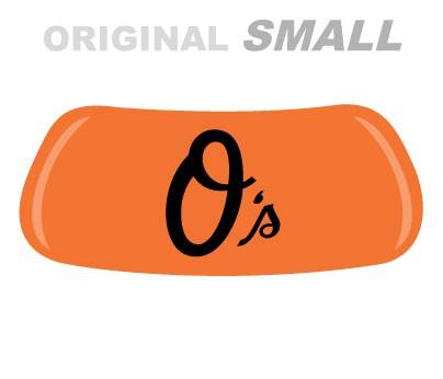 Orioles Club Small