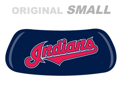 Indians Club Small