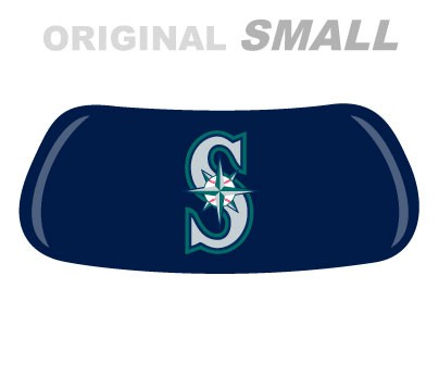 Mariners Club Small