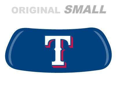 Rangers Club Small